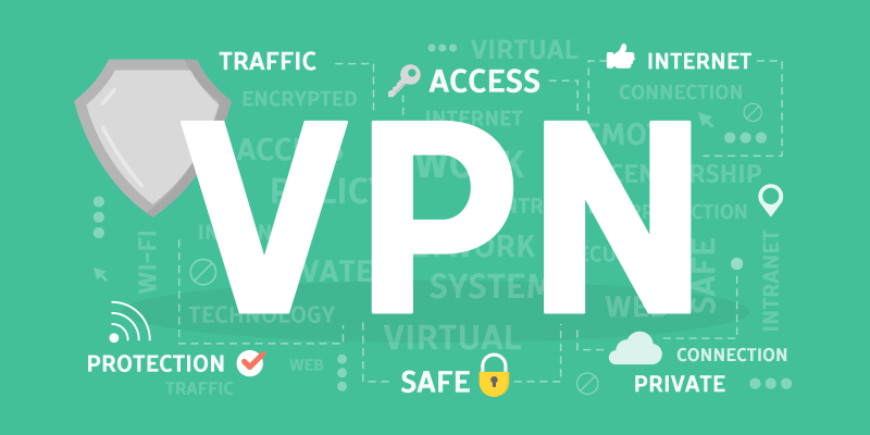 Using VPN to export your private comments
